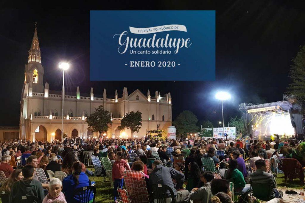 Festival-folklorico-Guadalupe