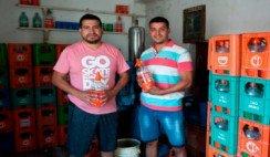Gustavo-Bonader-y-Exequiel-Mercado