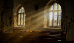 Historia-y-religión