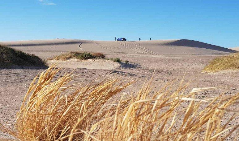 Madryn-crossesia-e-las-dunes