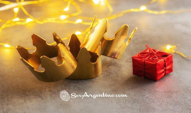 Noche-de-Reyes