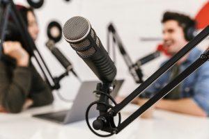 Radioarte