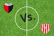 Rivales-futlbol-santa-fe1
