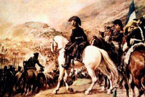 San-Martín