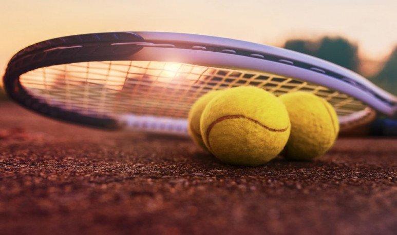 Tenis-argentino