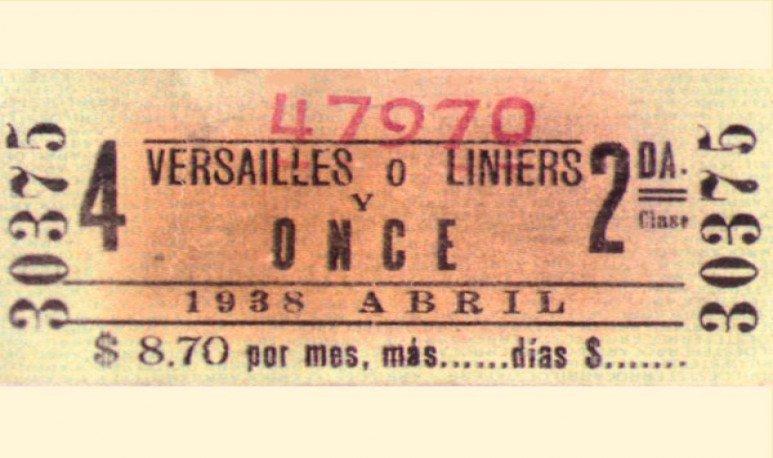 Versailles-tren-boleto