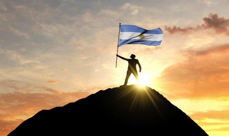 argentina-bandera