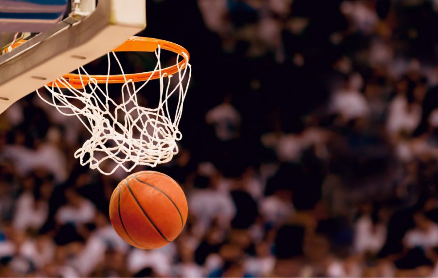 basquet-tucumano