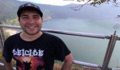 chubutense-en-filipinas-Leandro-Oscar-Zunzunegui