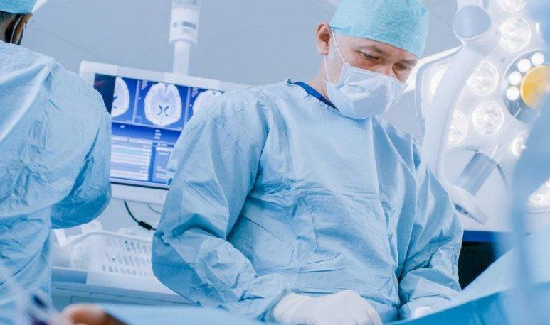 cirugias-asistidas