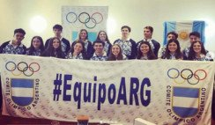 delegacion-argentina-juegos-olimpicos