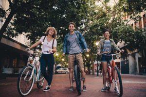 en-bicicleta-por-mendoza