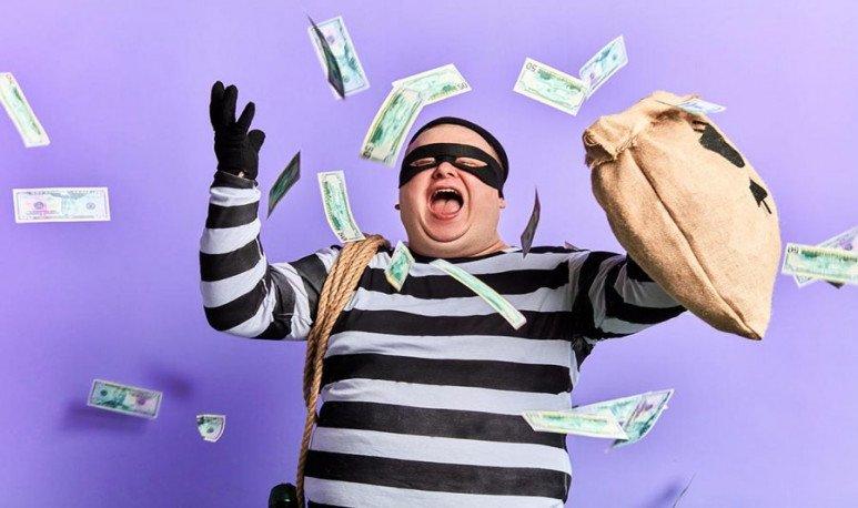 ladron-de-banco