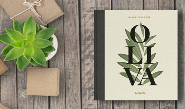 oliva-book