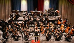 orquesta-sinfonica-de-cordoba