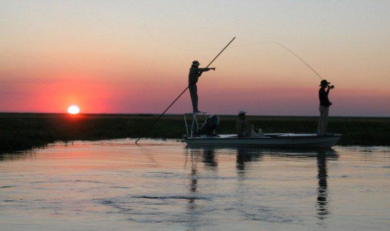 fishing-sporty