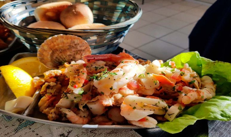 harbour-madryn-gastronomy
