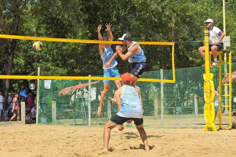 Beach-voley1