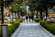 Boulevard-Pellegrini