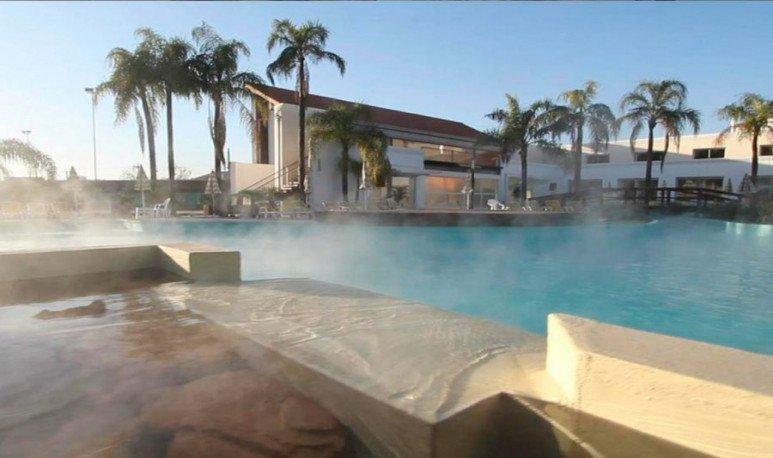 El-turismo-relax