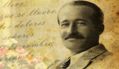 Güiraldes-Ricardo