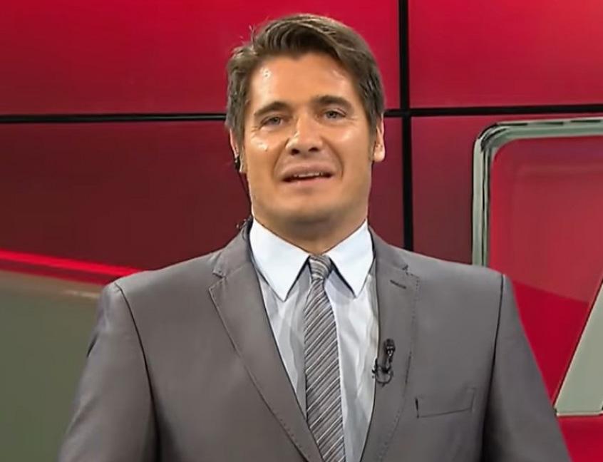 Guillermo-Andino