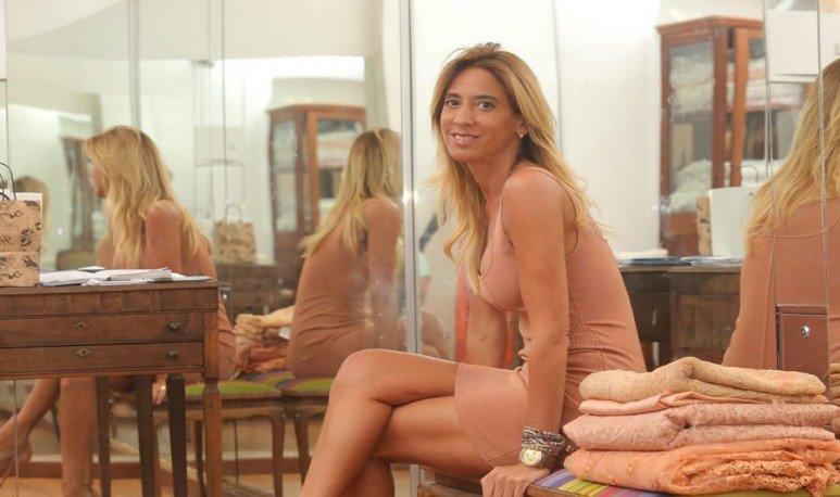 Ivana-Picallo