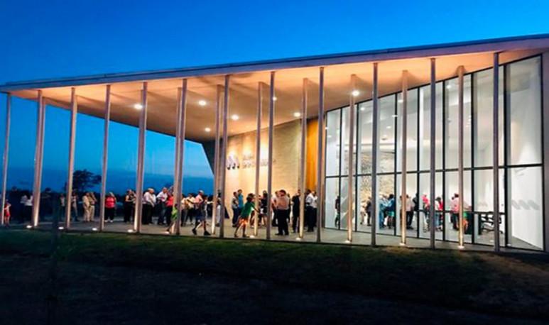 _Museo-de-la-Constitución