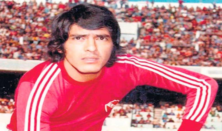 Rubén-Galván-futbolista
