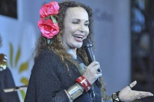 Suna Rocha