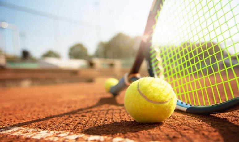 Tenis-Open-2021