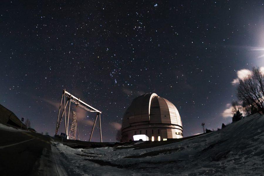 catamarca-observatorio