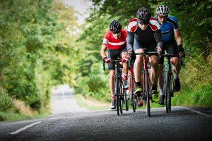 ciclismo-mza