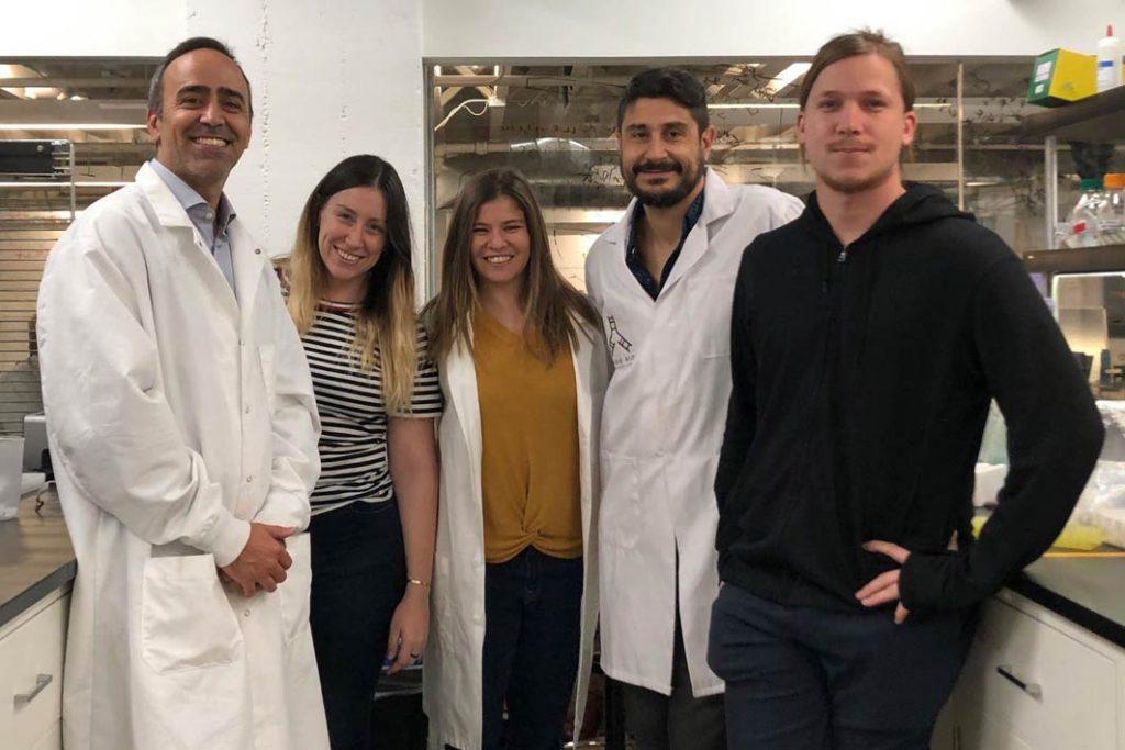 coronavirus-proyecto-argentinos
