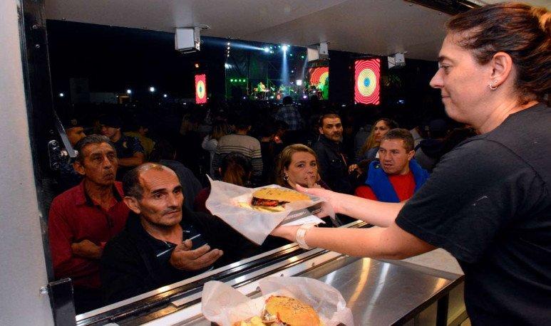 festival-del-lomo-cordobes