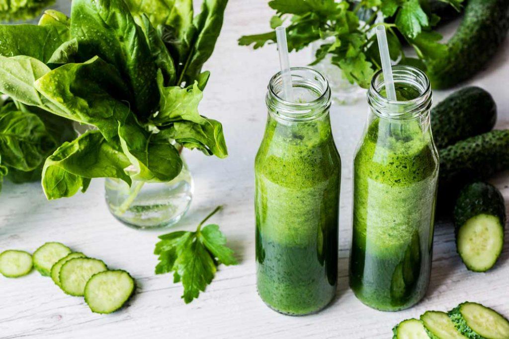 jugos-verdes