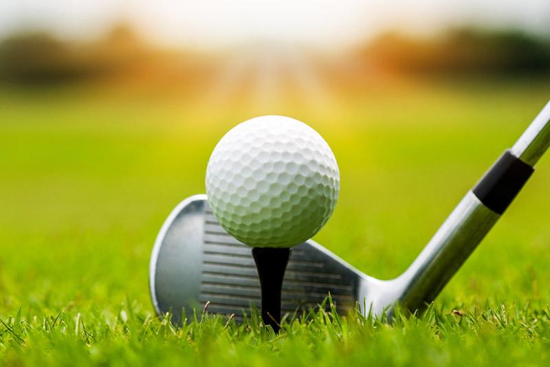 la-ruta-del-golf