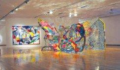 museo-arte-otra