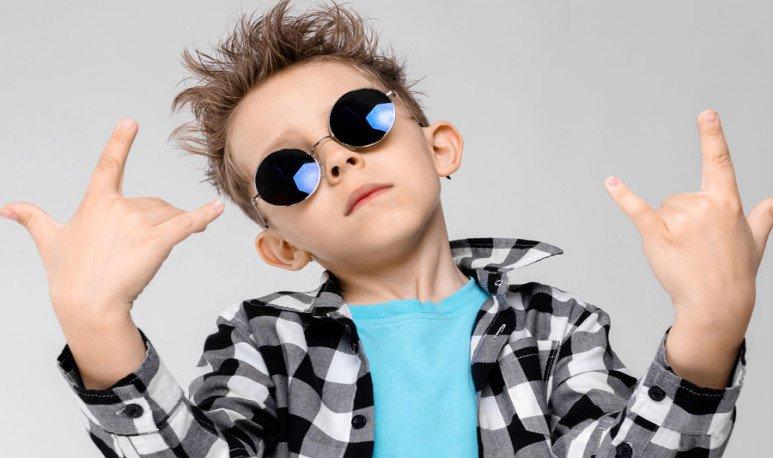 nene-rockero