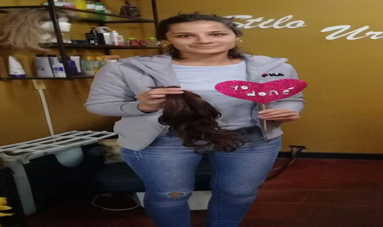 hairdresser-adriana-nakatsuka-donors