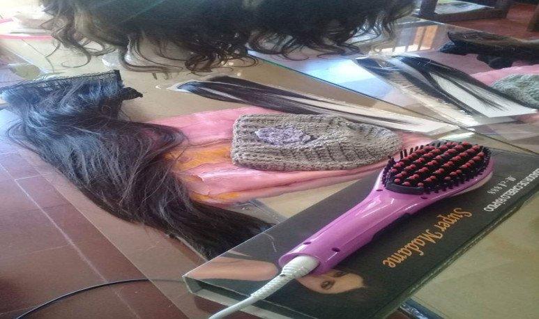 hairdresser-adriana-nakatsuka-elements