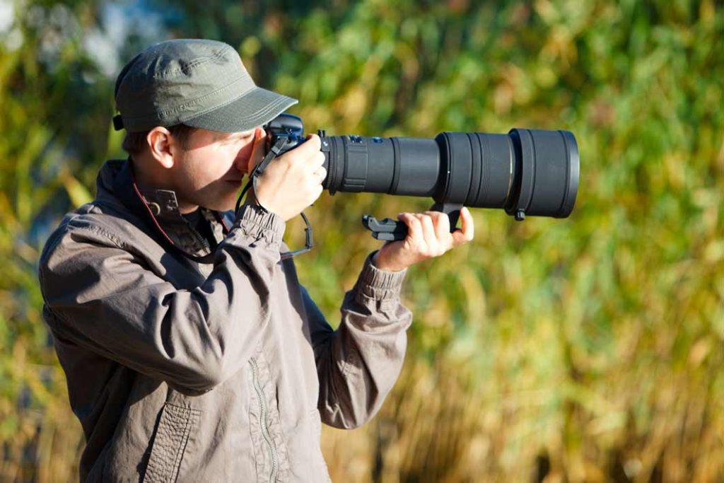 safari-fotográfico