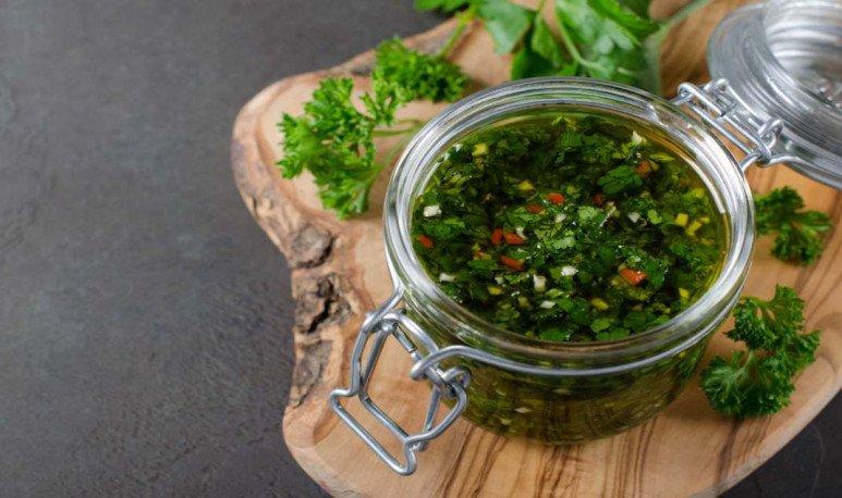 salsa chimichurri (1)