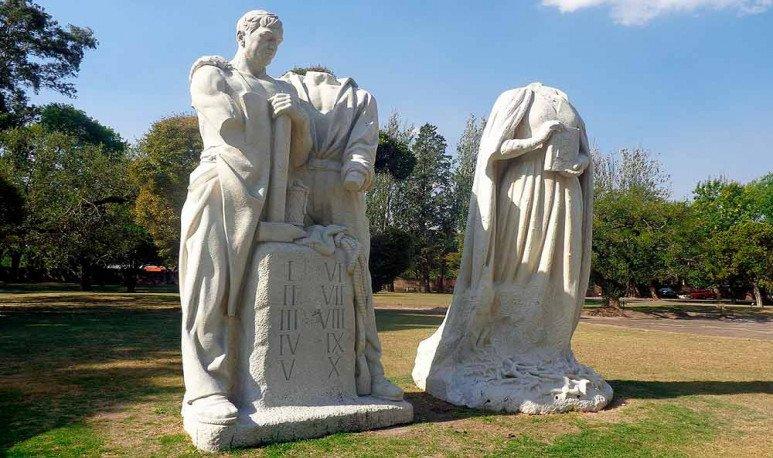 san-vicente-esculturas