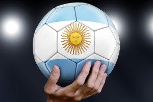 seleccion-futbol
