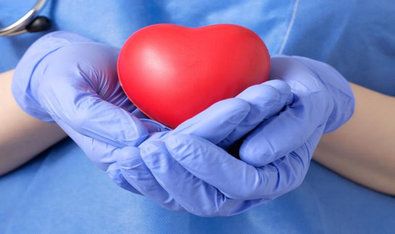 transplante-de-órganos