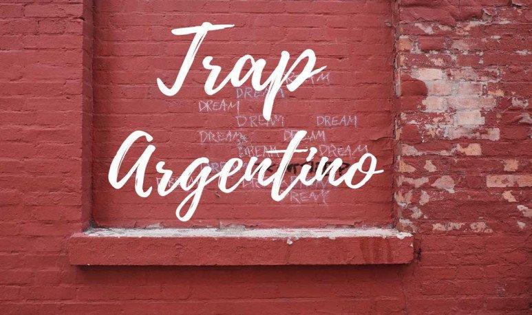 trap-argentino