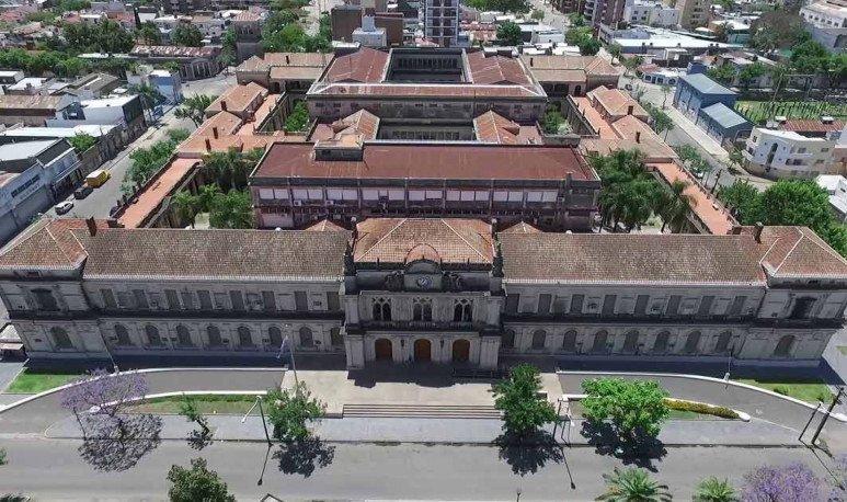 universidad-del-litoral