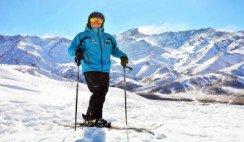 vivir-del-esqui