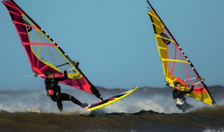windsurf4
